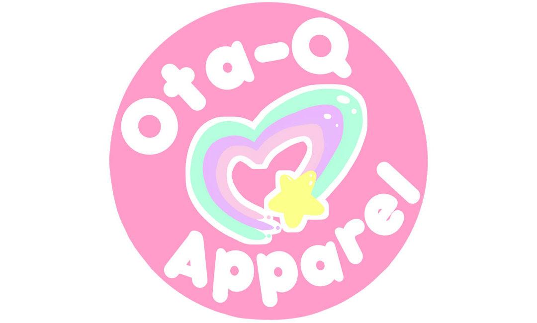 Ota-Q Fashion