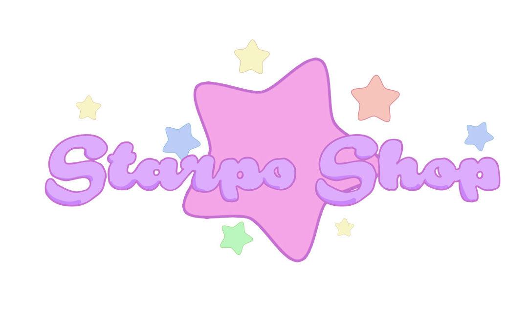 Starpo Shop