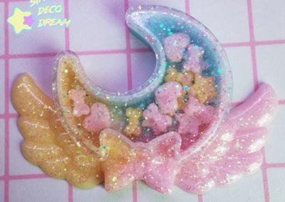 Starlight Deco Dream 01