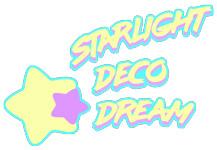 Starlight Deco Dream