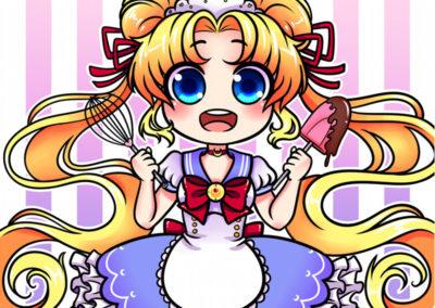 Hana-Ichigo