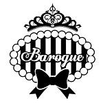 Baroque Lolita Fashion