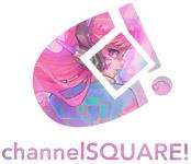 channelSQUARE