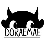 Doraemae